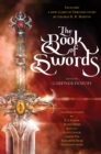 Book of Swords - eBook