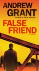 False Friend : A Novel - eBook
