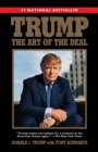 Trump: The Art of the Deal - Book