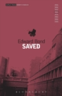 Saved - Book