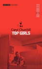 """Top Girls"" - Book"
