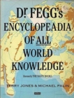 Dr. Fegg's Encyclopaedia of All World Knowledge - Book