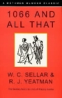 1066 and All That - Book