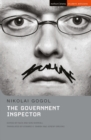 The Government Inspector - Book