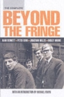 The Complete Beyond the Fringe - Book