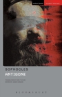Antigone - Book
