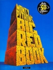 Monty Python's Big Red Book - Book