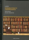 Lloyd's Introduction to Jurisprudence - Book