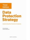 Data Protection Strategy: Implementing Data Protection Compliance - Book