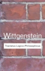 Tractatus Logico-Philosophicus - Book
