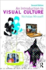 An Introduction to Visual Culture - Book
