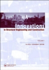 Innovations in Structural Engineering and Construction, Two Volume Set : Proceedings of the 4th International Conference on Structural and Construction Engineering, Melbourne, Australia, 26-28 Septemb - Book