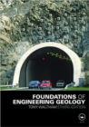 Foundations of Engineering Geology - Book