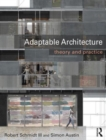 Adaptable Architecture : Theory and practice - Book