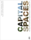Capital Spaces : The Multiple Complex Public Spaces of a Global City - Book