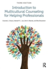 Introduction to Multicultural Counseling for Helping Professionals - Book