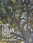 The Urban Tree - Book