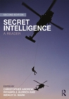 Secret Intelligence : A Reader - Book