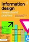 Information Design : Research and Practice - Book
