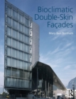 Bioclimatic Double-skin Facades - Book