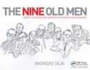 The Nine Old Men: Lessons, Techniques, and Inspiration from Disney's Great Animators - Book