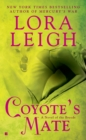 Coyote's Mate - Book