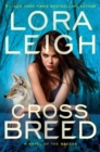 Cross Breed - Book
