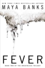 Fever : Book Two of the Breathless Trilogy - Book