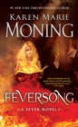 Feversong : A Fever Novel - eBook