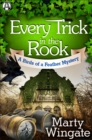 Every Trick in the Rook : A Birds of a Feather Mystery - eBook