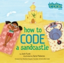 How To Code A Sandcastle - Book