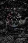 The Merciless IV : Last Rites - Book