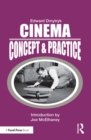 Cinema: Concept & Practice - eBook