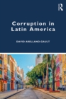Corruption in Latin America - eBook