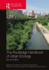 The Routledge Handbook of Urban Ecology - eBook