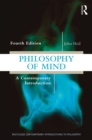 Philosophy of Mind : A Contemporary Introduction - eBook