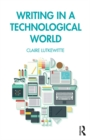 Writing in a Technological World - eBook