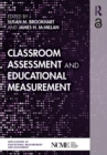 Classroom Assessment and Educational Measurement - eBook