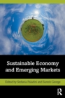 Sustainable Economy and Emerging Markets - Book