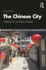 The Chinese City - eBook