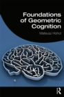 Foundations of Geometric Cognition - eBook