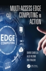 Multi-Access Edge Computing in Action - eBook
