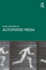 Automated Media - eBook