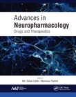 Advances in Neuropharmacology : Drugs and Therapeutics - eBook