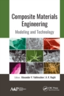 Composite Materials Engineering : Modeling and Technology - eBook