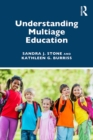 Understanding Multiage Education - eBook