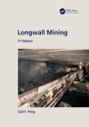Longwall Mining, 3rd Edition - eBook
