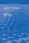 Aspartic Proteinases Physiology and Pathology - eBook