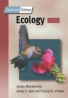 BIOS Instant Notes in Ecology - eBook