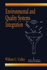 Environmental and Quality Systems Integration - eBook